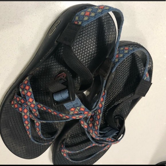 Chaco Shoes - Chaco sandal